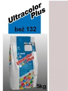 MAPEI ULTRACOLOR PLUS 5kg beż 132 GAT I