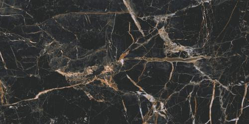 marquina_gold_60x120_1-scaled-e1582805704917.jpg