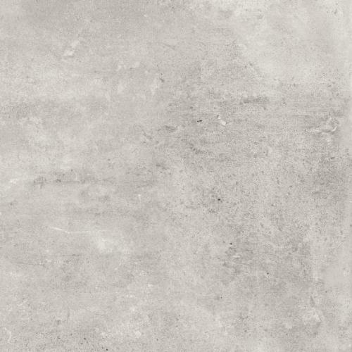 softcement_white_60x60_1-576x576.jpg