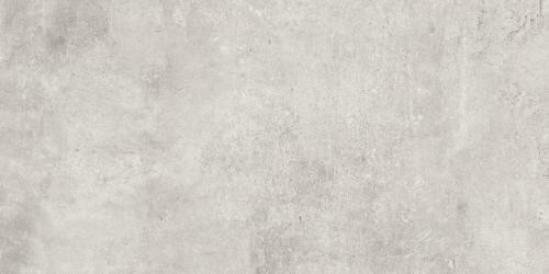 softcement_white_60x120_1-scaled-e1582805673390.jpg