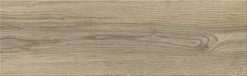 pure_wood_light_beige_185x598_a_72dpi,qnuMpq2lq3GXrsaOZ6Q.jpg